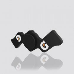 Spinner promocional USB de pvc GATORADE