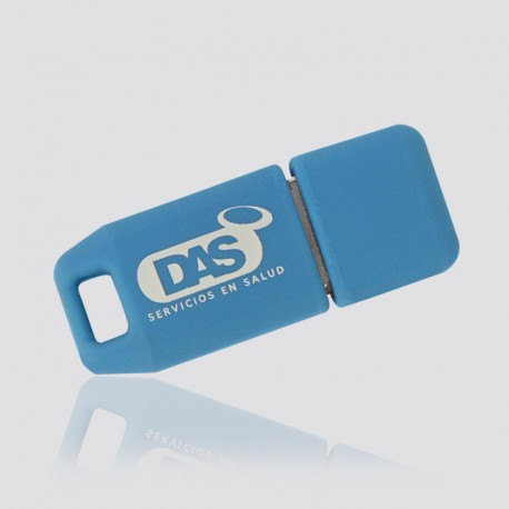 Memoria USB promocional express DAS
