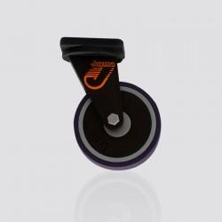 Memoria USB promocional en forma de rueda JOYMA