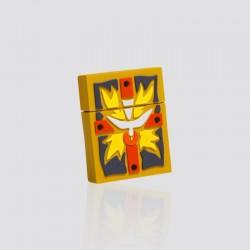 Memoria USB promocional CRUZ