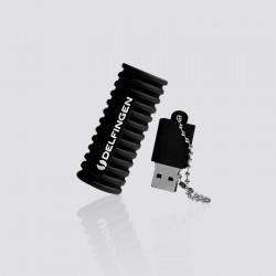 Memoria USB promocional DELFINGEN