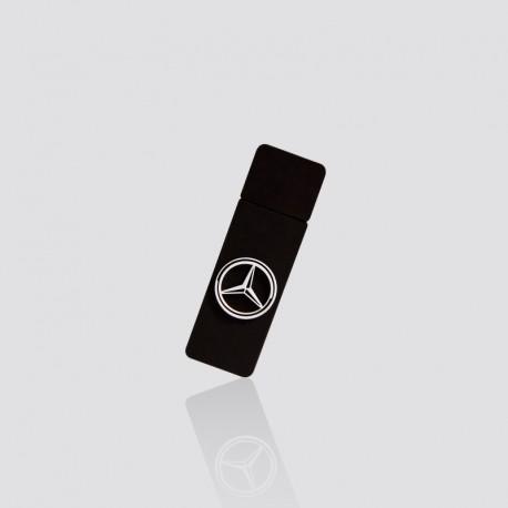 Memoria USB promocional MERCEDES BENZ