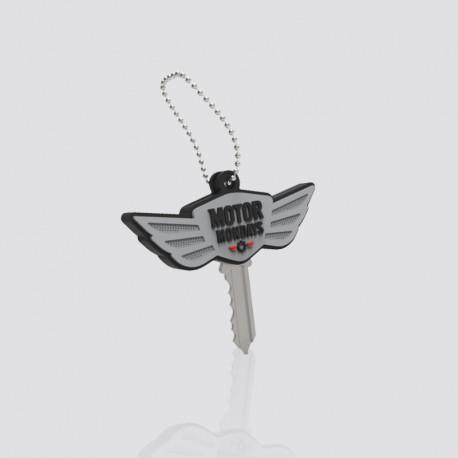 Cubre llaves promocional MOTOR MONDAYS