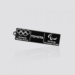 Memoria USB promocional TOYOTA