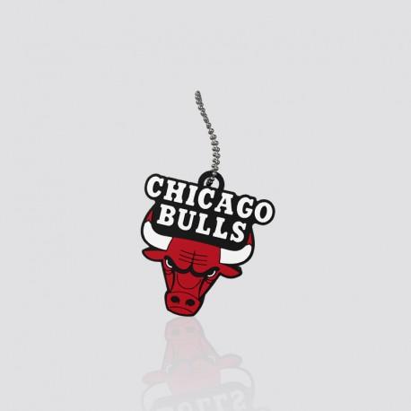 Memoria USB promocional CHICAGO BULLS